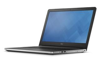 DELL Inspiron 15 5000 (N-5559-N2-711S)