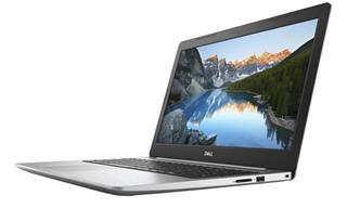 DELL Inspiron 15 5000 (N-5570-N2-715S)