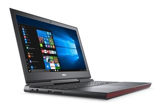 DELL Inspiron 15 7000 Gaming (7567-6256)