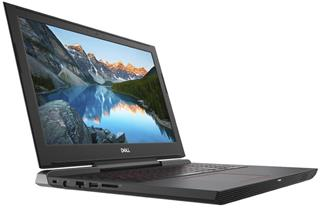 DELL Inspiron 15 7000 Gaming (N-7577-N2-512K)