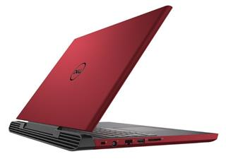 DELL Inspiron 15 7000 Gaming (N-7577-N2-711R)