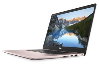 DELL Inspiron 15 7000 (N-7570-N2-711P)