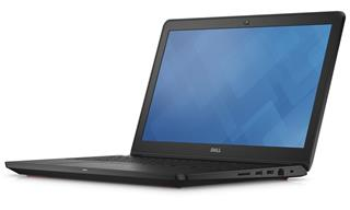 DELL Inspiron 15 7000 Touch (TN2-7559-N2-712S)