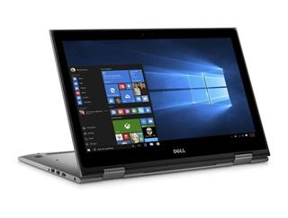 DELL Inspiron 15z Touch (Spec1-TN-5579-N2-511S)