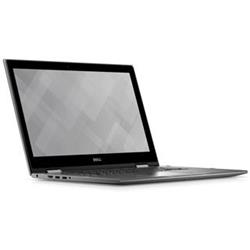 DELL Inspiron 15z Touch (TN-5578-N2-711S)