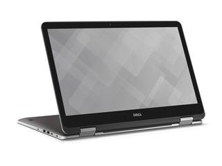 DELL Inspiron 17z Touch (Spec1-TN-7773-N2-511S)
