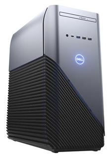 DELL Inspiron 5680 Gaming (D-5680-N2-502S)