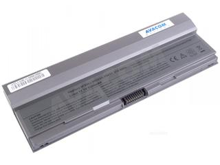 Dell Latitude E4200 Li-ion 11,1V 5200mAh