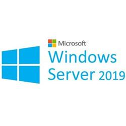 DELL MS Windows Server 2019 Essentials (634-BSFZ)