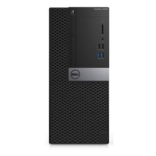 DELL OptiPlex 3040 MT (3040-8191)