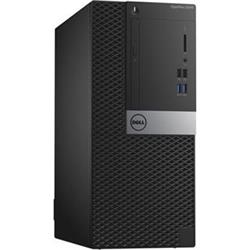 DELL OptiPlex 3040 MT (M7NTK)