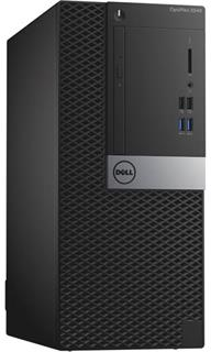 DELL OptiPlex 3040 MT (N8PRR)