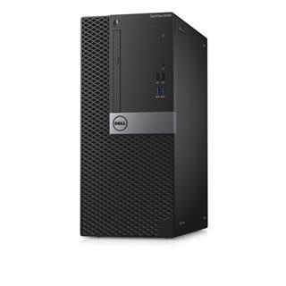 DELL OptiPlex 3046 MT (3046-6687)