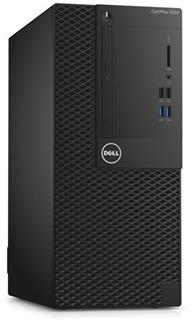 DELL OptiPlex 3050 MT (62D79)
