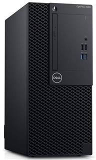 DELL OptiPlex 3060 MT (3060-3367)