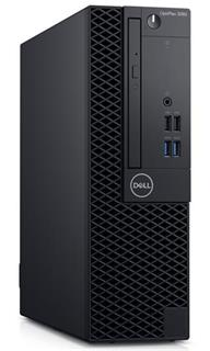 DELL OptiPlex 3060 SF (3060-3435)
