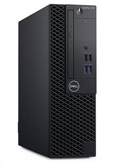DELL OptiPlex 3070 SFF (2GG02)