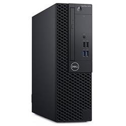 DELL OptiPlex 3070 SFF (3070-5520)