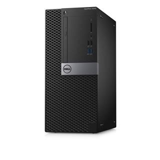 DELL OptiPlex 5040 MT (5040-8290)