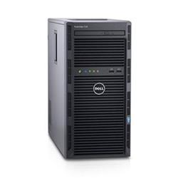 DELL PowerEdge T130 (S13-T130-4PROMO)