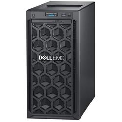 DELL PowerEdge T140 (T140-6060)
