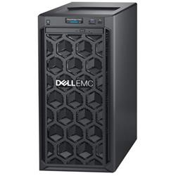 DELL PowerEdge T140 (T140-6077)