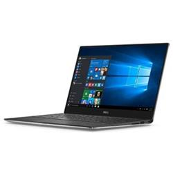 DELL XPS 13 (9360-56066)