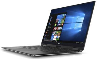 DELL XPS 13 (9370-3171)