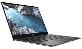 DELL XPS 13 (N-7390-N2-512S)