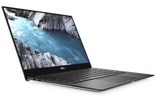 DELL XPS 13 (N-9370-N2-714S)