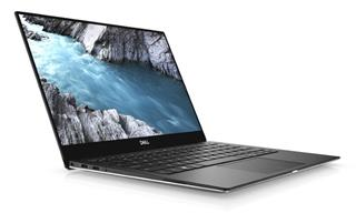 DELL XPS 13 Touch (9370-36799)