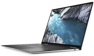 DELL XPS 13 Touch (Spec_7390-002)