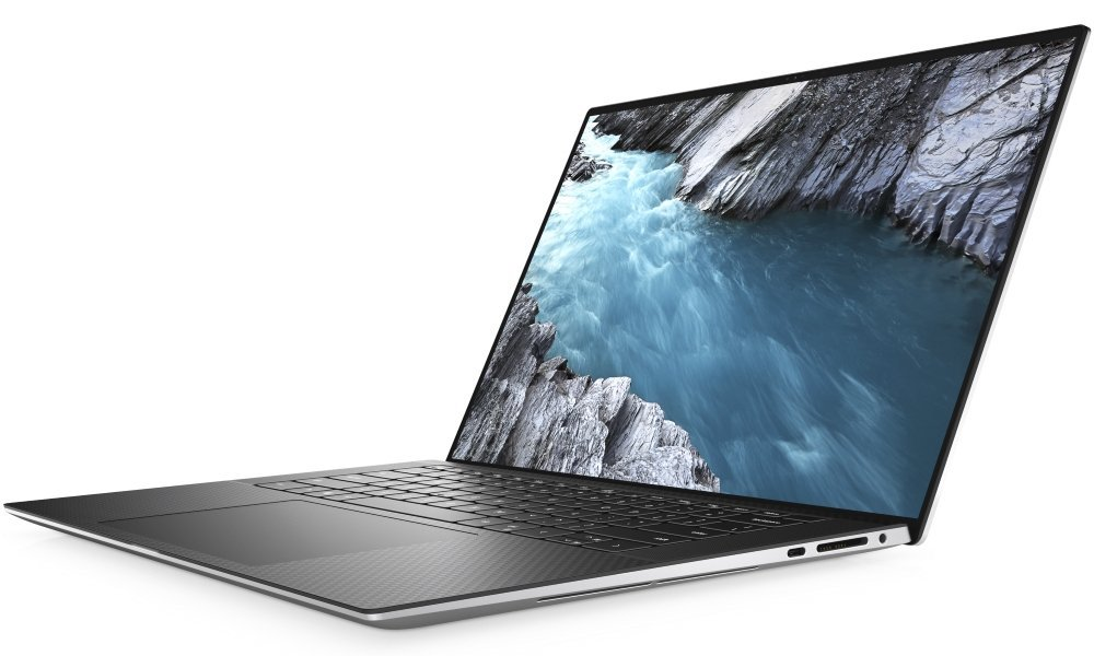 DELL XPS 15 (9500-85361)