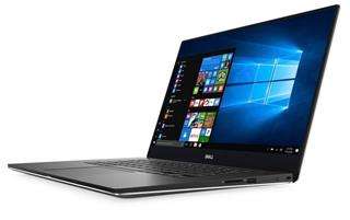 DELL XPS 15 (9570-08618)