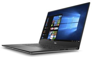 DELL XPS 15 (N-9560-N2-513S)