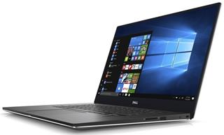 DELL XPS 15 (TN-9560-N2-716S)