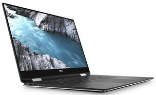 DELL XPS 15 Touch (TN-9575-N2-511S)