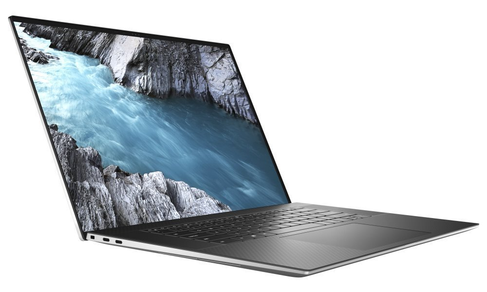 DELL XPS 17 (9700-94998)