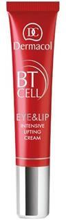 Dermacol BT Cell Eye & Lip Intensive Lifting Cream 15ml