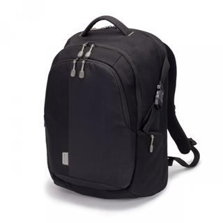 "DICOTA Backpack ECO 14"" - 15.6"""