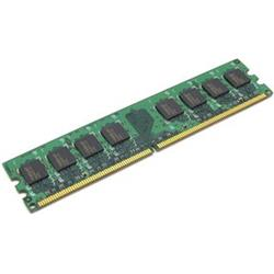 DIMM A-DATA DDR3 4GB 1333MHz ADATA
