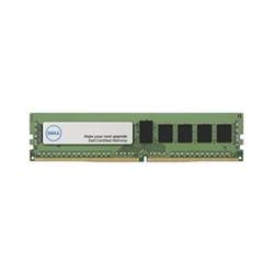 DIMM DELL 8GB RAM/ DDR4 UDIMM 2400 MHz 2RX8 ECC/ pro PowerEdge R(T) 130/ 230(XL)/ 330(XL)/ T30/ Precision T3420/