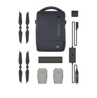 DJI MAVIC 2 - Fly More Kit sada