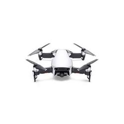 DJI Mavic Air Fly More Combo, 4K bílý