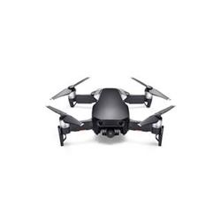 DJI Mavic Air Fly More Combo, 4K černý