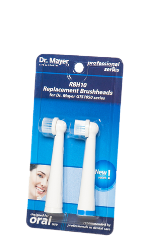 Dr. Mayer RBH10