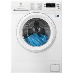 Electrolux PerfectCare 600 EW6S526WC
