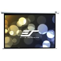 ELITE SCREENS Electric128NX