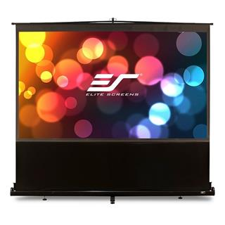 ELITE SCREENS ezCinema Series F120NWH