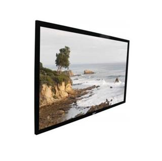 ELITE SCREENS ezFrame Series R135WH1